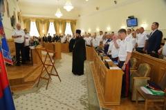 Совет-атаманов-31-08-2019-Астрахань-139