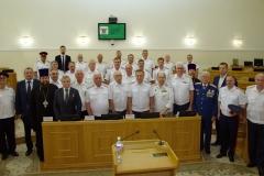 Совет-атаманов-31-08-2019-Астрахань-254
